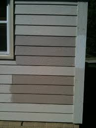 Cool Names For Houses Popular Grey Exterior Paint Colors For House Photo Gallery Of Most
