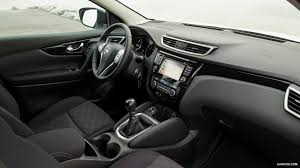 nissan dualis interior 2014 nissan qashqai interior hd wallpaper 258