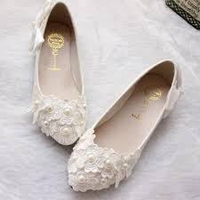 wedding shoes flats ivory ivory wedding shoes flats wedding shoes wedding ideas and