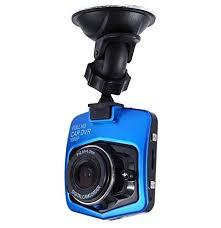 camcorder black friday deals blackfriday deals blue 1080p full hd video registrator newest