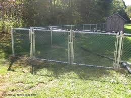 Decorate A Chain Link Fence Custom Chain Link Fence Gates U2013 Outdoor Decorations