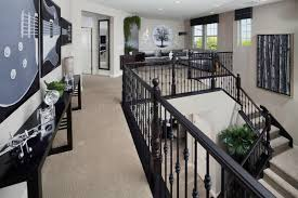 Kb Home Design Center New Homes For Sale In Henderson Nv Terraces At Inspirada