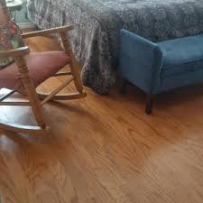 alex flooring installers arlington tx