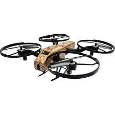 drones walmart com