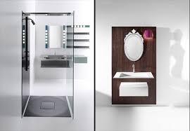 bathroom mirror ideas for a small bathroom bathroom mirrors design of goodly contemporary bathroom mirror