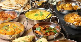 maharaja indian cuisine why we surrey the indian restaurants aura orthodontics