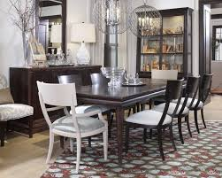 Drexel Heritage Dining Room Chairs 34 Best Drexel Heritage Images On Pinterest Living Room