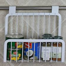 compare prices on kitchen cabinet storage baskets online shopping
