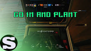recruit only rainbow six siege montages 5 youtube