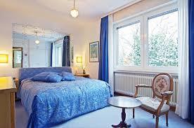chambre chez l habitant 15 3 rooms 5 persons 4520 chambre chez l habitant hanovre