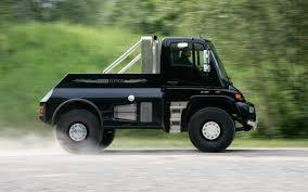 mercedes pickup truck 6x6 interior unimog cop overland pinterest mercedes benz unimog mercedes