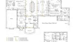 Country Home Floor Plans Impressive Hamptons Style Homes Floor Plans Home Plan Of English