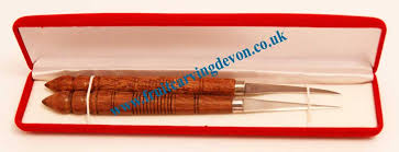 Wood Carving Tools For Sale Uk by Fruit Carving Vegetable Carving Carving Knives Tools For Sale