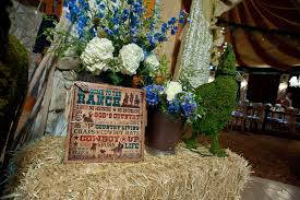country themed baby shower country western baby shower ideas baby showers design