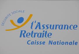 Caf Bas Rhin Mon Compte by Fraude à L U0027assurance Retraite Quelles Sanctions Encourez Vous