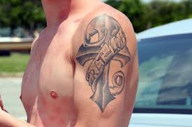 cool ideas for guys best 25 tattoos for ideas