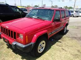 2000 jeep cherokee for sale carsforsale com