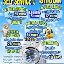 piumoni in offerta offerta di lavaggio piumoni 22 a roma spiiky