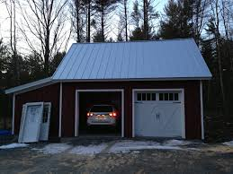 Barns Garages Sullivan County Ulster County Real Estate Catskill Farms