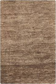 light brown area rugs urbana collection hand woven area rug in light brown design by