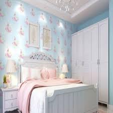 Pink And Blue Bedroom Pink And Blue Bedroom Interior Design Bedroom Color Schemes