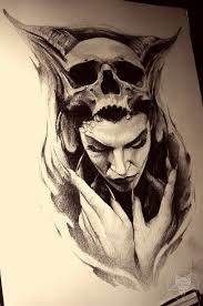 1369 best tattoo sketch images on pinterest drawings tattoo