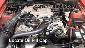 3 8 v6 mustang engine how to add ford mustang 1994 2004 2004 ford mustang 3 9l