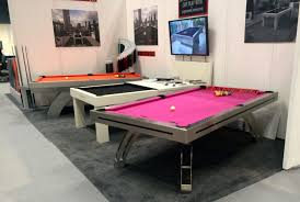 professional pool table size decorating used outdoor pool table billiard table pockets outdoor