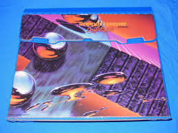 249 best 90s graphic design images on pinterest 80 s retro
