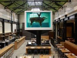 90 best london images on pinterest london restaurants cocktails