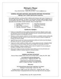 Resume Examples For Teenagers First Job by How To Write A Job Resume For Teenagers