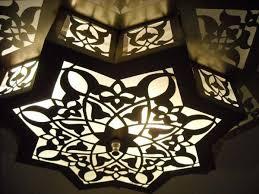 Morrocan Chandelier The 25 Best Moroccan Chandelier Ideas On Pinterest Moroccan
