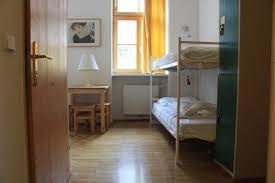 17 reasons why hostel ruthensteiner in vienna rocks bunch of