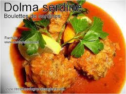 recettes de cuisine m iterran nne cuisine m馘iterran馥nne recette 100 images la cuisine m馘