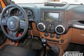 jeep wrangler 2012 interior 131 1202 20 2012 4x4 of the year jeep wrangler rubicon interior