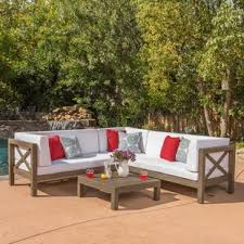 patio furniture sale birch lane