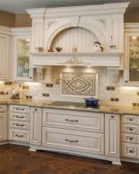 Cabinet Hoods Wood Cabinet Wood Hood Designs Outstanding Wood Kitchen Hood Designs