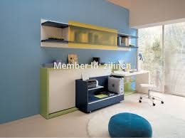 Bunk Bed Murphy Bed Wall Hanging Bed Gallery Of Stacked Mirrors As Headboard With
