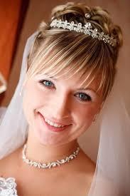 Hochsteckfrisuren Hochzeit Kurze Haare by Brautfrisuren Für Kurze Haare Tipps Beispiele