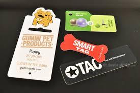 custom shape card plastic cards plastic card printing membership