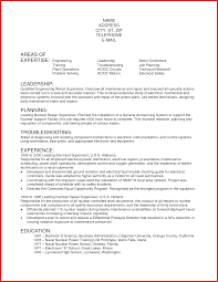 guestrelation officer resume completion templates resumes