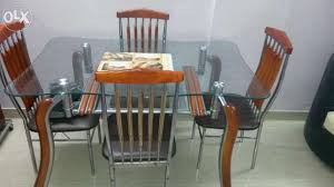 Dining Table Set Kolkata Tables West Bengal Classified
