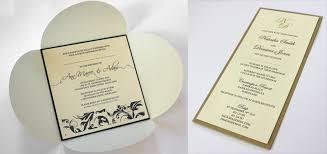 wedding invitation new zealand beautiful wedding invitations new