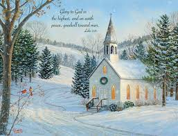 101 best churches in snow images on