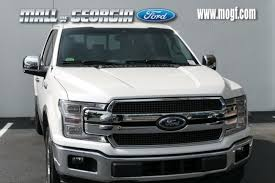 new 2018 ford f 150 king ranch for sale in buford ga jfb49872