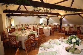 oaks farm weddings oaks farm weddings in a beautiful setting in surrey dj brian mole