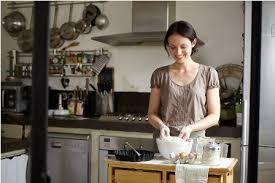 blogueuse cuisine une journée dans l assiette d une blogueuse clea cuisine