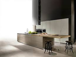 cabinet refacing san fernando valley grey decor tags living room ideas in gray kitchen cabinets
