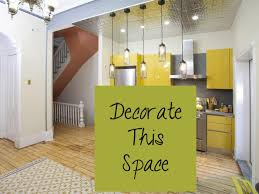 Find Your Home Decorating Style Quiz Kitchen Room Pool Enclosures West Elm Pillows What Does