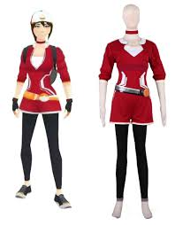 online buy wholesale red monster costume from china red monster